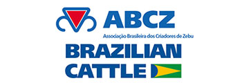 ABCZ Brazilian Cattle